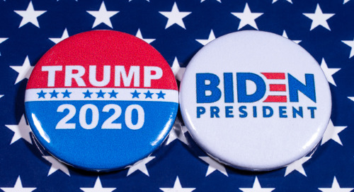 U.S. election speculation and your investments
