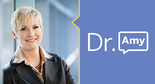 MD Partner Exclusive: Your Retirement Journey with Dr. Amy D'Aprix