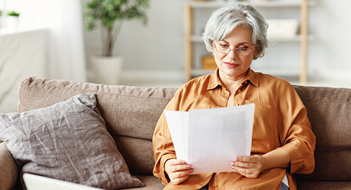 Top questions about powers of attorney for personal care and property