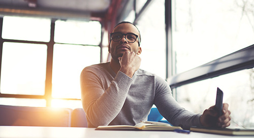 Tax deductions: What self-employed physicians can claim