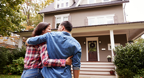 Mortgage stress test: The rules for Canadian homebuyers
