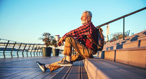 Study highlights physicians' concerns about retirement planning