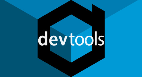 devtools cheat sheet en Español