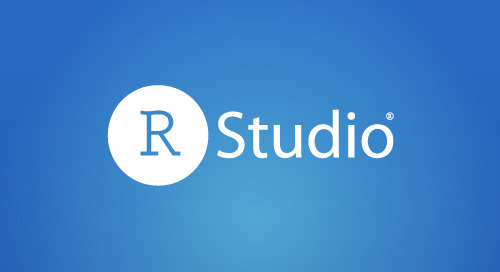 RStudio local jobs and remote launcher