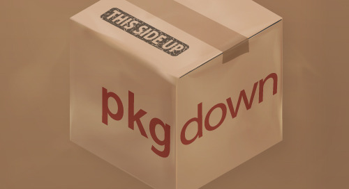 pkgdown 1.0.0 - pkgdown is designed to make it quick and easy to build a website for your package.