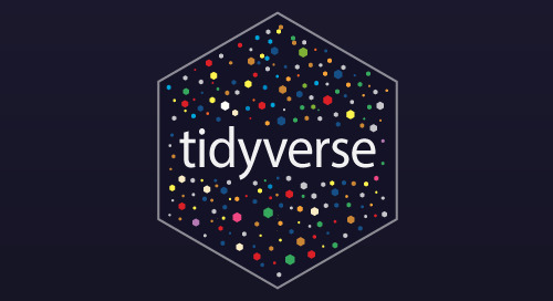 tidyverse 1.2.0