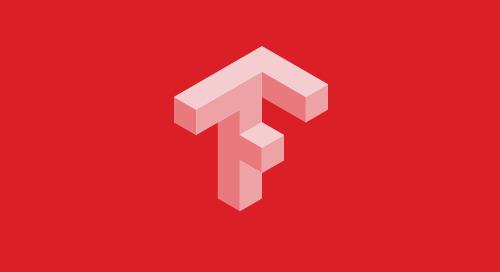 TensorFlow Estimators