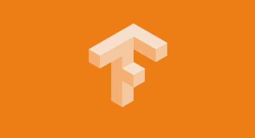 TensorFlow v1.3 Released
