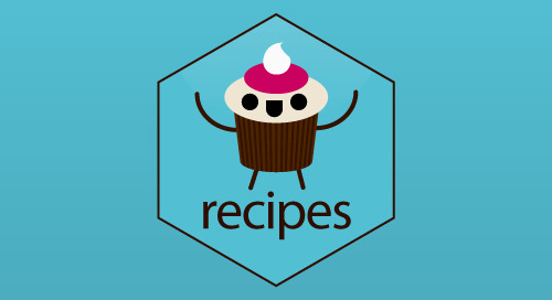 Creating and Preprocessing a Design Matrix with Recipes