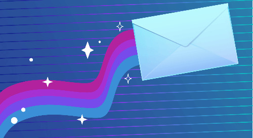 Email marketing that drives results