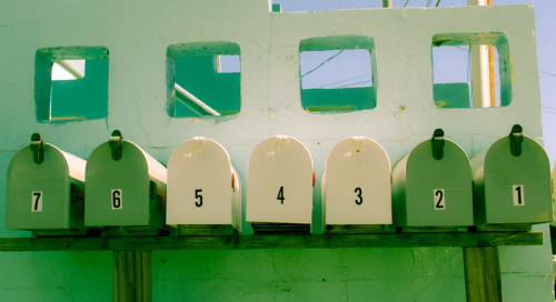 You've got mail: 7 clever ways to increase engagement through email