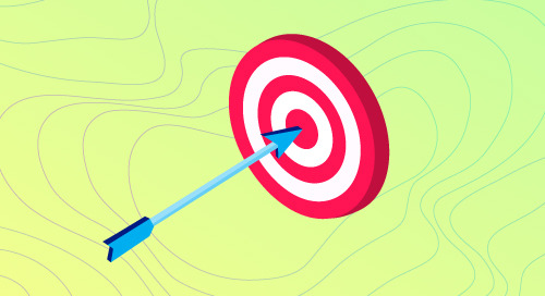 Top Tips for Achieving Great Results with Your Campaigns
