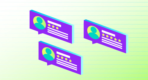 How to Create and Audience Targeting Strategy that Converts