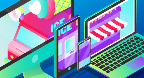 Take your sales to the next level with cross-device campaigns