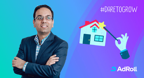 Cashing In on Digital: How a Home Loan Platform Increased Their Leads and Lowered Their CPA