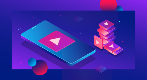 Expanding Your 2019 Video Advertising Strategy