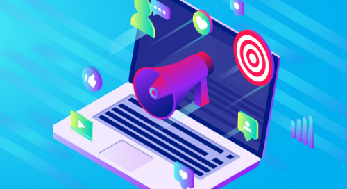 Cracking the code of campaign goals & ad performance with attribution