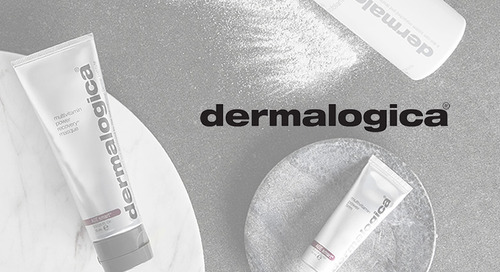 A Digital Makeover: Dermalogica's Success Story