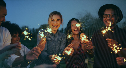 4 Ways to Utilize Your Owned Channels This Fourth of July