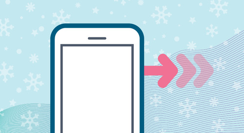 How to Build Brand Awareness for the Holidays
