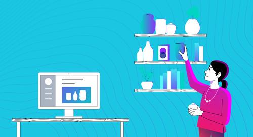The Shopify Success Checklist