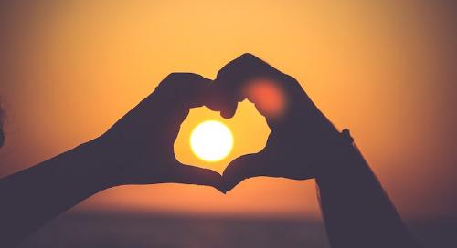 Learn Your Customers' Love Language