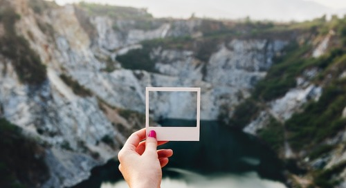 Don't Lose Sight of the Importance of Email Images