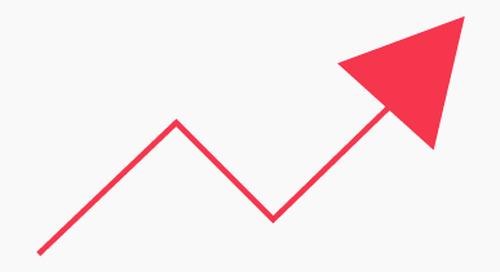 The Total Economic Impact™ of Cheetah Digital