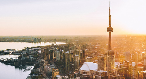5 Great Reasons to Attend AVConnect 2019 in Toronto