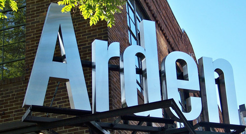 Success Story: Arden Theatre Company Uses BOGO Promo to Drive Record-Breaking Subscription On Sale