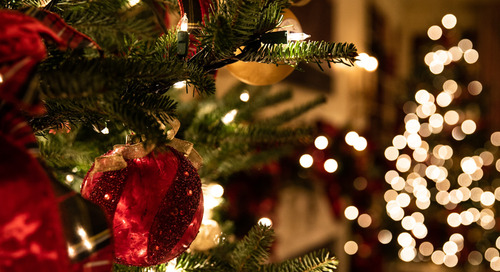 4 Ways to Boost Ticket Sales, Donations and Relationships in the Holiday Season