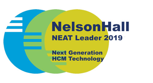 Cornerstone has been named as Leader in latest NelsonHall Next Generation HCM Technology report