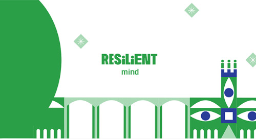 Working Towards Mindfitness: The Resilient Mind