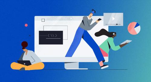 Cornerstone se asocia con Microsoft para incorporar el aprendizaje al flujo de trabajo