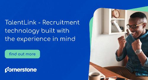 Slimmere recruiting – Drie technologietips voor 2021