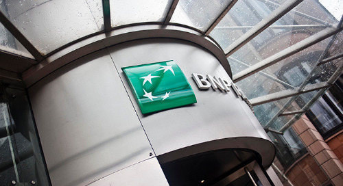 Why BNP Paribas opted for Content Anytime to implement a tailored and engaging digital training strategy