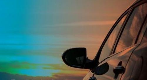 Transitioning From a Fleet Vehicle Program to Individualized Mileage Reimbursement
