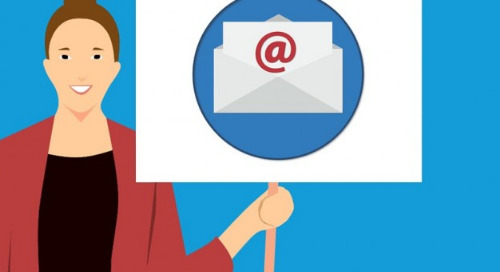 3 Best Uses of Email Signature Marketing