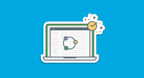 Sigstr Debuts Sales Engagement Monitoring Tool
