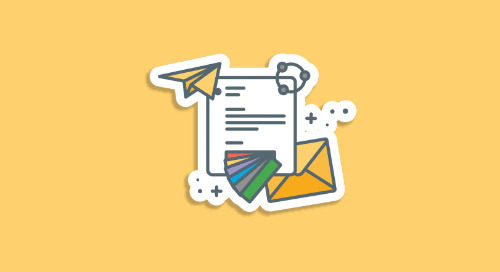 Is Your Email Signature an Overlooked Ad Channel?