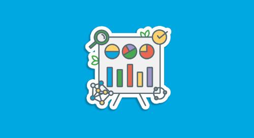 Sigstr Pulse Offers Relationship Marketing Platform Fueled By AI