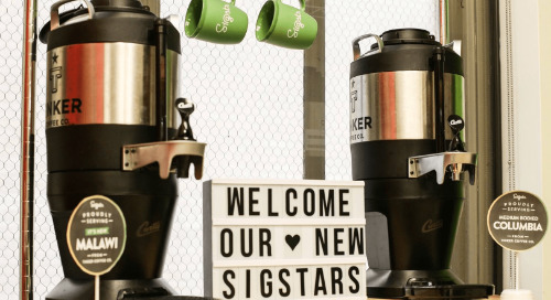 Sigstr Secures $4 Million Investment to Fuel Growth and Market Expansion