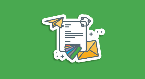 What is Email Signature Marketing?