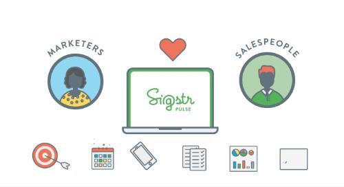 Sigstr Relationships for ABM
