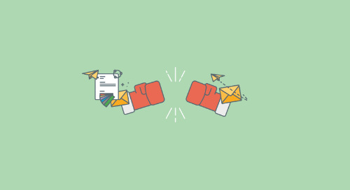 Email Signature Marketing vs. Traditional Email Marketing
