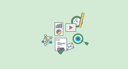 PathFactory And Sigstr Partner To Deliver Enhanced Email Marketing Insights