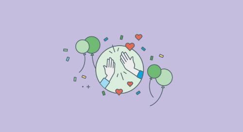 Sigstr's Relationship-Based Marketing Playbook