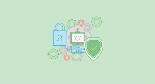 Sigstr's Commitment to Security: SOC 2 Type 1 Certification
