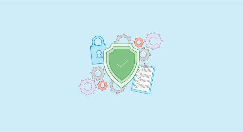 Sigstr's Commitment to Security: SOC 2 Type II Compliance