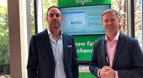 Sigstr Customer Interview: Yoav from Uberflip